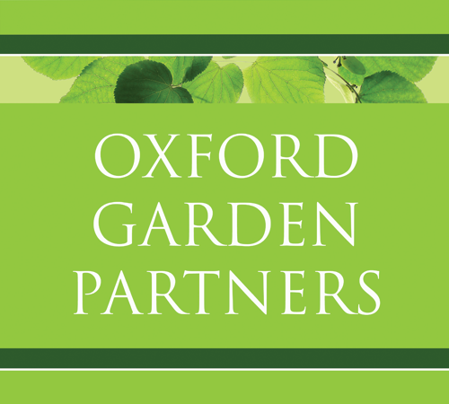 Oxford Garden Partners